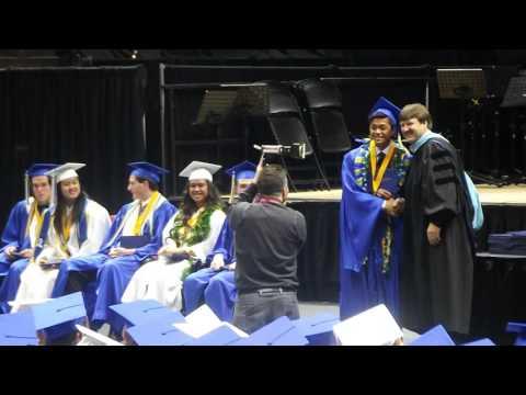 VICTORY DANCE; taylorsville high school; c o 2015