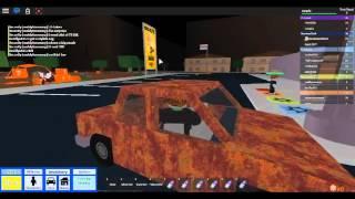 roblox fun episode 1