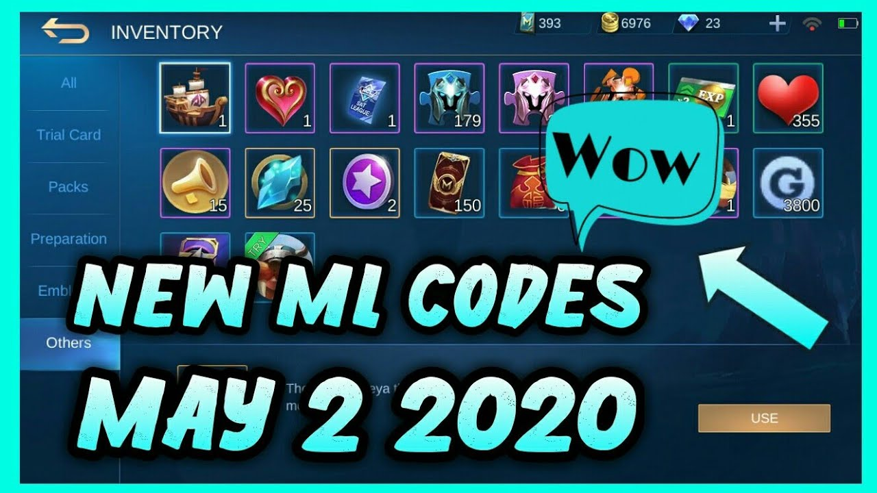 free robux codes june 2018 hd mp4 Fe2 Codes 2020 April