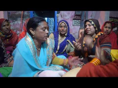 Mere Sasul Ki Phulbagiya lyrics मेरे सासुल की फुलबगिया lyrics