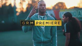 Stickz  - Blockstar  [Music Video] | GRM Daily