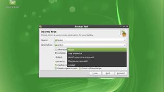 "Linux Mint 9 ""Isadora"""