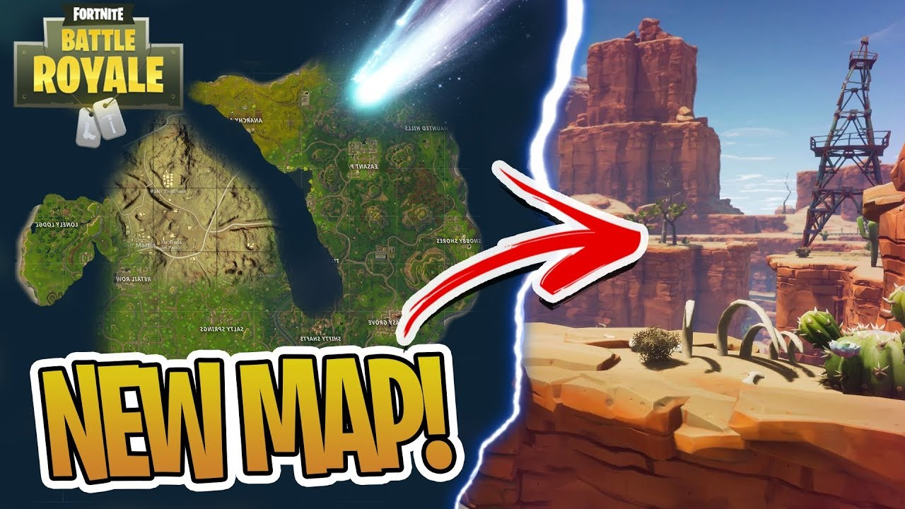 New fortnite is adding a new map new city map desert map new new city map desert map new tilted towers battle royale gumiabroncs Choice Image