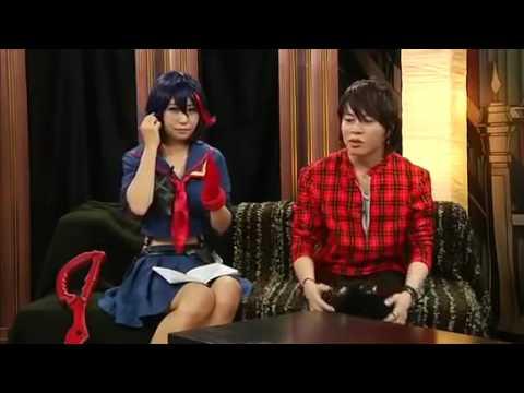 ~第九十二夜~ ゲスト藍井エイル Part1 3