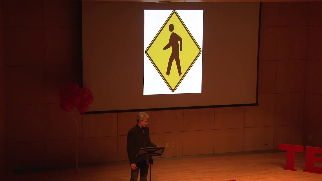 The signs of our times semiotics in 2016 and beyond michael the signs of our times semiotics in 2016 and beyond michael mills tedxsunygeneseo biocorpaavc Choice Image