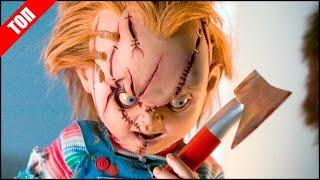 ТОП 5 Самые Опасные Детские Игрушки США
