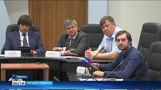 Велопарад состоится в Тюмени
