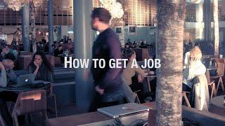 My danish career - University of Copenhagen thumbnail