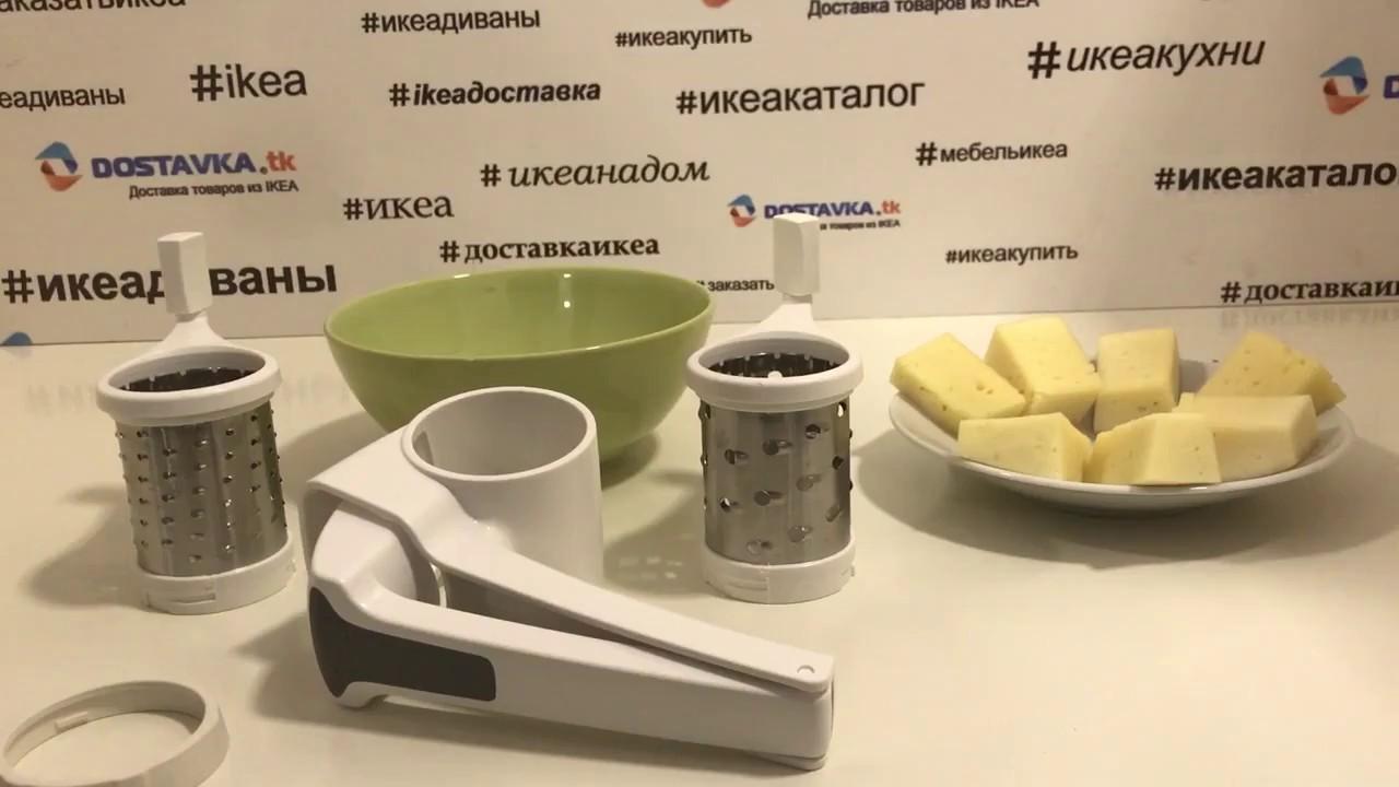 Заводы будущего. Документальный фильм. - YouTube