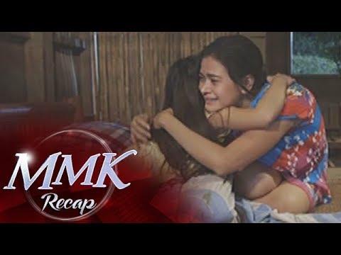 Maalaala Mo Kaya Recap: Ice Candy