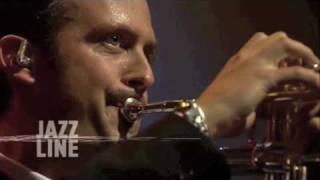 Till Brönner & Band live