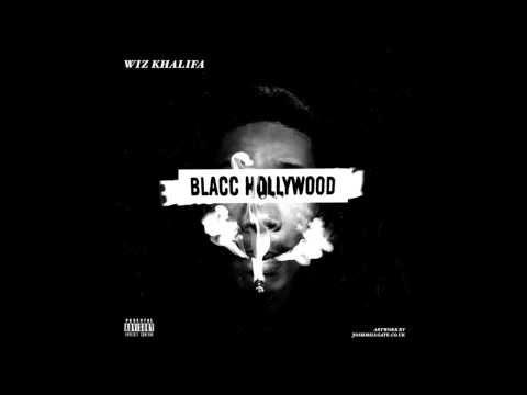 Wiz Khalifa - South Side Music