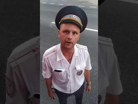 Дубовка, как дубовские полицейские деньги в удостоверениях носят как в кошельках