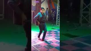 Love gupta Video