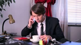 видео профессиональный юрист