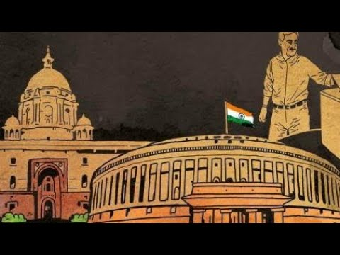 The condition of Parliamentary Democracy in India