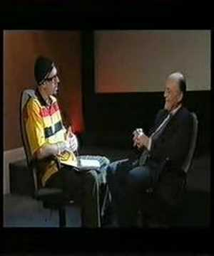 """Ali G talks to film censor about """"the best job in the world"""" from YouTube · Duration:  2 minutes 44 seconds"""