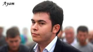 Umut Ayvaz - Dik Horon