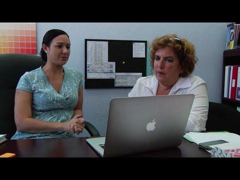 ReachLocal Reviews: Orinda Academy
