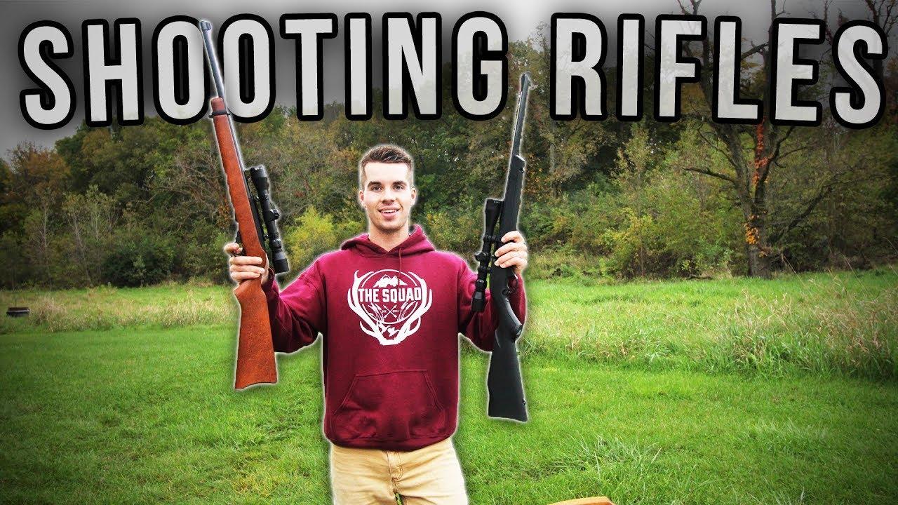shooting-22lr-rifles-target-practice-sunday-funday
