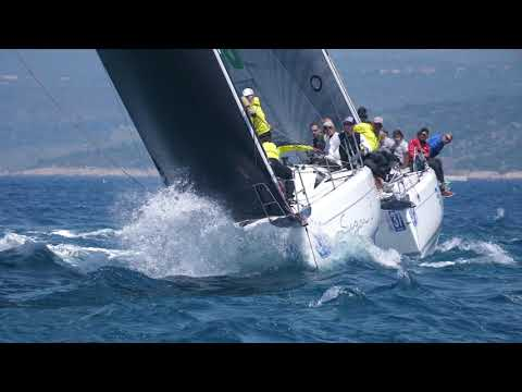 OFFSHORE DAY 4 ORC WORLDS