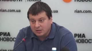 Видеодопрос Януковича придумали на Банковой для электората – Павлив