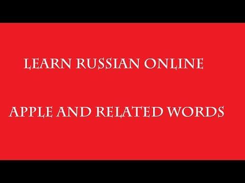 Russian Personals Com Russian Personals