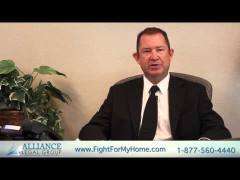 Miami, FL Lawyer | Find the Right Strategy for Your Foreclosure Situation | Pinewood 33150