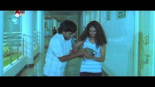 Saluge- Jolly days Kannada movie video songs