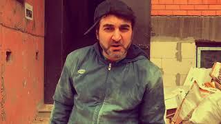 Равшан Джамшут реклама Конкурса Руслан Атаев