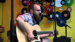 Aaron West and The Roaring Twenties - Our Apartment (acoustic)