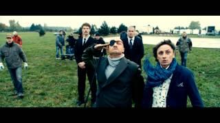 Залетчики - Trailer
