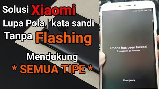 Video Xiaomi Redmi 4X Redmi 4A Forgot Password Code Pattern Without Flashing 2017 download MP3, 3GP, MP4, WEBM, AVI, FLV September 2018