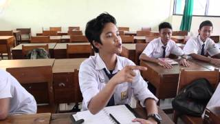 Video Kompilasi Komedi Sekolah download MP3, 3GP, MP4, WEBM, AVI, FLV Juli 2018
