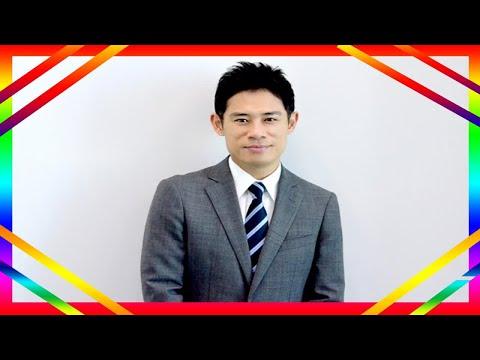 伊藤淳史、見た目じゃない「心のヒーロー」目指し