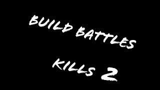 Fortnite mobile pro build battle/clip part 2