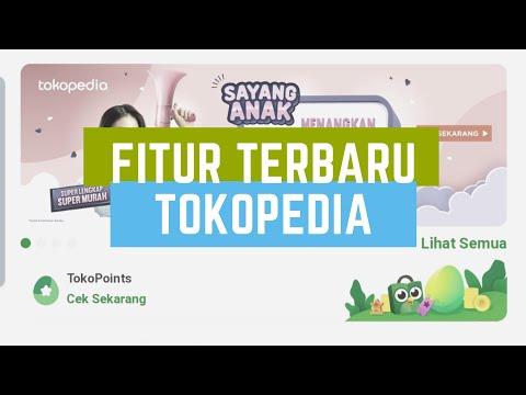 update-fitur-terbaru-tokopedia-bikin-toko-makin-joss