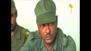 Eritrean film 2017