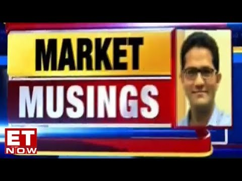 Market View With Nilesh Shah Of Envision Capital | Exclusive Interview