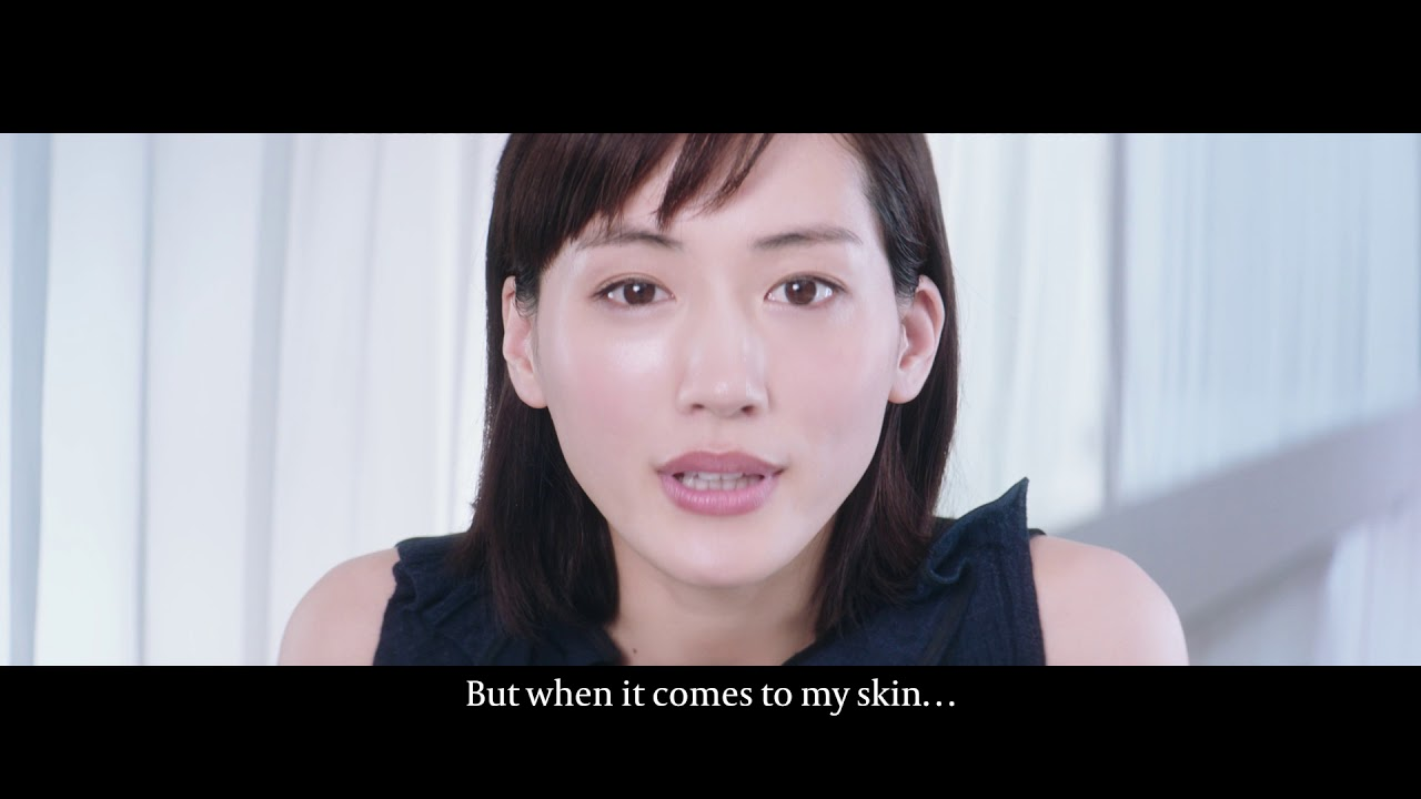 Watch Haruka Ayase video