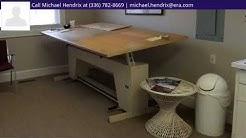 618  Center St, Lexington, NC 27292 - MLS #886371