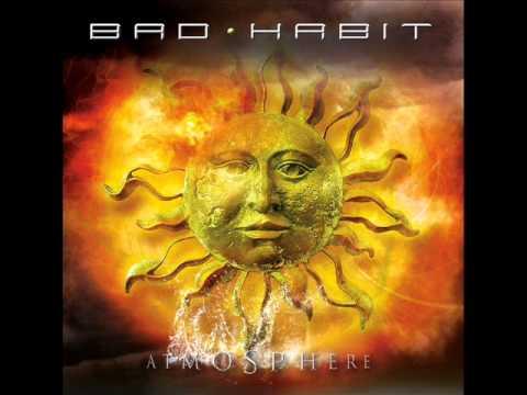 Bad Habit - Angel Of Mine