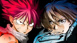 One Piece (Comic Book Series)