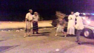Repeat youtube video فله الردف الطائف.mp4