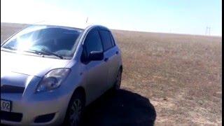 Перегон авто с России в Алмату.(150 км. от Алматы. Фаланги., 2016-03-22T05:19:36.000Z)