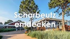 Scharbeutz entdecken mit Möllerherm Immobilien
