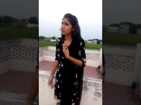 Female Aritist - Punjab,Ld, M-098142 50189  (work in ''Jaat Ki Jugni'')Serial
