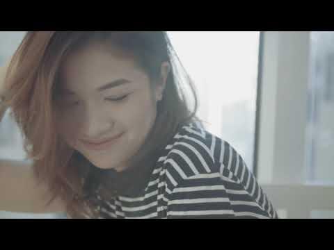 Make Me Sing - 02.02.18