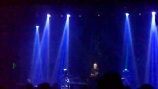 20 / 3 / 2010 Electro Sun Live  (Luv Club)