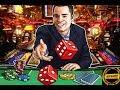 Bitcoin Gambling - YouTube